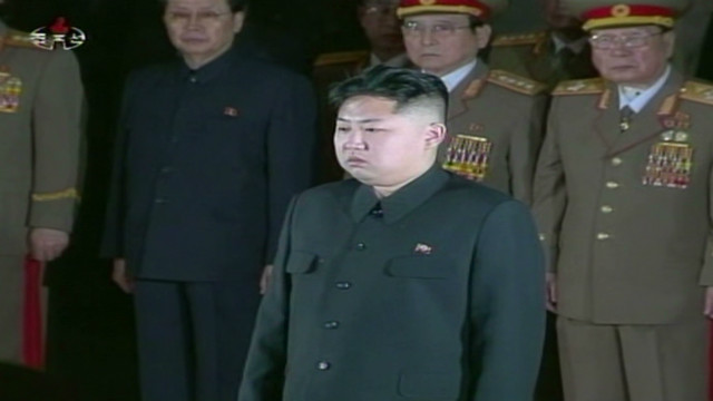 Kim Jong-un survivability scorecard: What to look for
