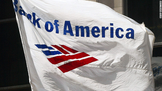 Bank of America settles unfair lending claims for $335 million