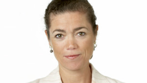 Kristin Skogen Lund