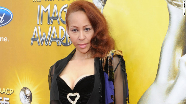 "The body of R&B singer Vesta Williams was found September 22 in an El Segundo, California, hotel room. She was 53. Williams was best known for her 1980s hit songs ""Don't Blow a Good Thing"" and ""Congratulations."""