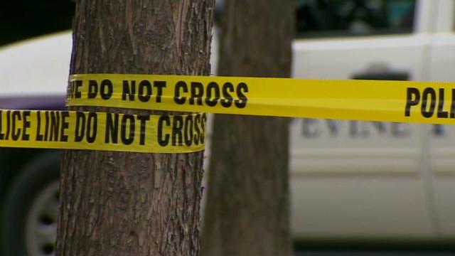 Hallan 7 personas asesinadas en un apartamento de Texas la noche de Navidad
