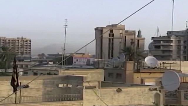 Al Qaeda se adjudica recientes ataques terroristas en Iraq