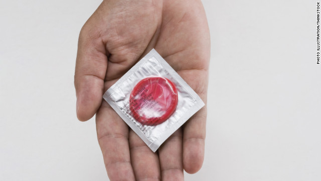 LA could vote on mandatory condom use in adult films