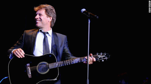 Musician claims credit for starting Bon Jovi death hoax