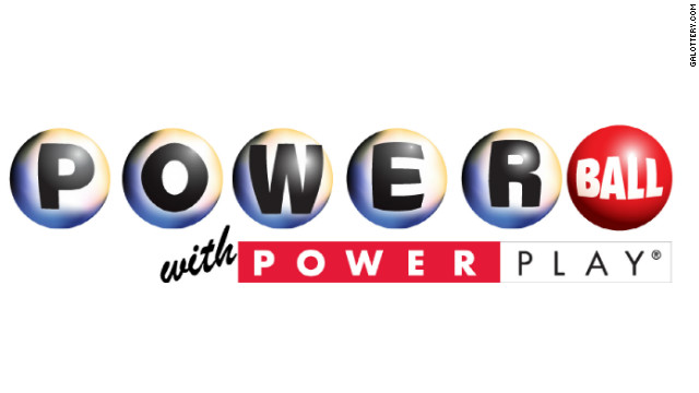 Four $1M Powerball tickets sold in same county, at same chain