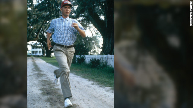 'Forrest Gump,' 'Bambi' added to National Film Registry