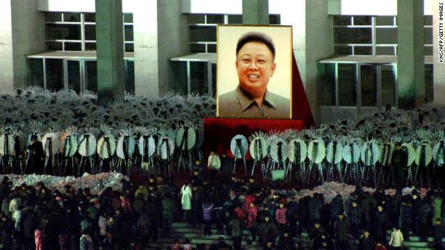 """Los """"títeres de Corea del Sur"""" no deben esperar un cambio: Corea del Norte"""