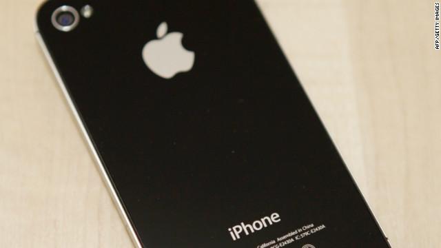 «Hackear» tu iPhone no debe ser ilegal, dicen activistas de internet