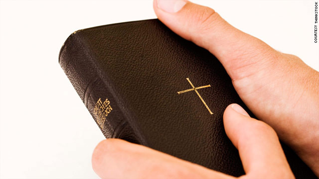 Hotel replaces printed Bibles with Kindles