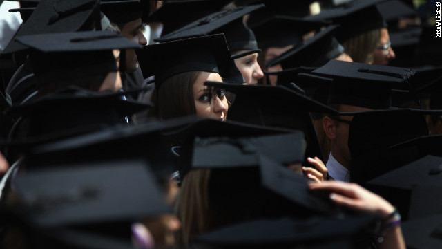 Engage: Investigation into Harvard, Princeton undergraduate admissions
