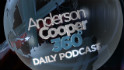 AC360 Daily Podcast: 12/29/2011