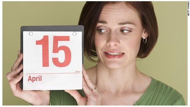 Un calendario propone que las festividades caigan siempre los mismos días