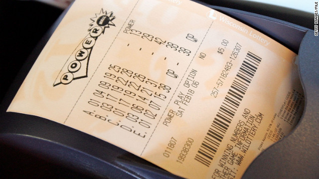 Powerball tickets to double in price