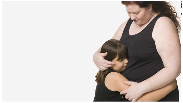 Una hormona de grasa aumenta el riesgo de Alzheimer en las mujeres
