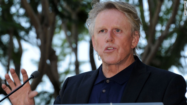 "In December, Gary Busey told <a href='http://washingtonscene.thehill.com/party-events-pictures/archive/13321-sara-and-ron-bonjeans-annual-holiday-party?cnn=yes' target='_blank'>The Hill</a> that he plans to endorse Newt Gingrich. ""I've never met Newt but I know what he stands for,"" he said. The very next day Busey <a href='http://popwatch.ew.com/2011/12/14/gary-busey-withdraws-newt-gingrich-endorsement?cnn=yes' target='_blank'>withdrew his support</a>. ""It is not time for me to be endorsing anyone at this time,"" he said in a statement."