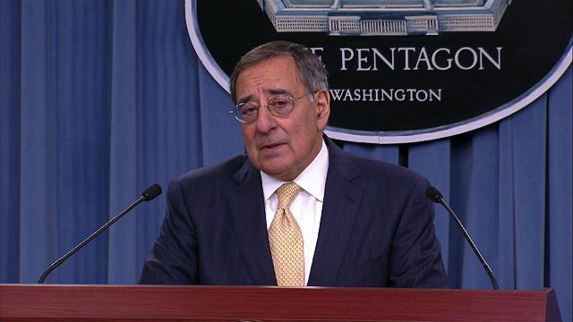 EE.UU. contempla una salida diplomática a la tensa relación con Irán