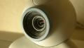 Webcam security: Do this. Now