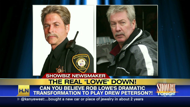Sbt Rob Lowe Peterson Horizontal Gallery Watch Drew Untouchable Movie