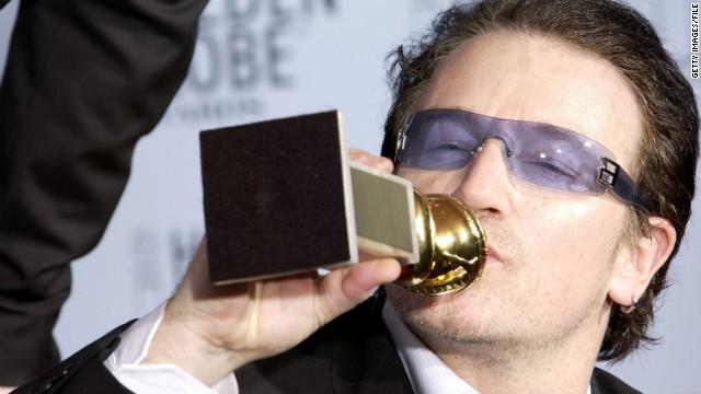 ¿En qué se diferencian los Globo de Oro y los premios Oscar?