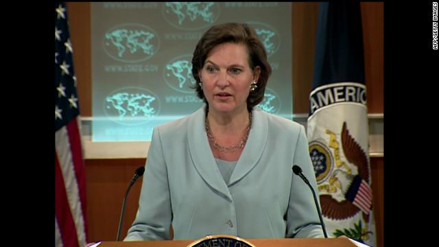 """Estados Unidos aconseja a América Latina no """"profundizar"""" lazos con Irán"""