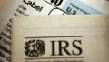 The real risk of the IRS scandal