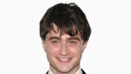 Daniel Radcliffe has blown the Internet's collective mind, but this time not with his acting.