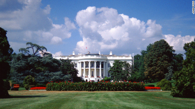 The U.S. president will face serious foreign policy challenges in 2013, say experts.