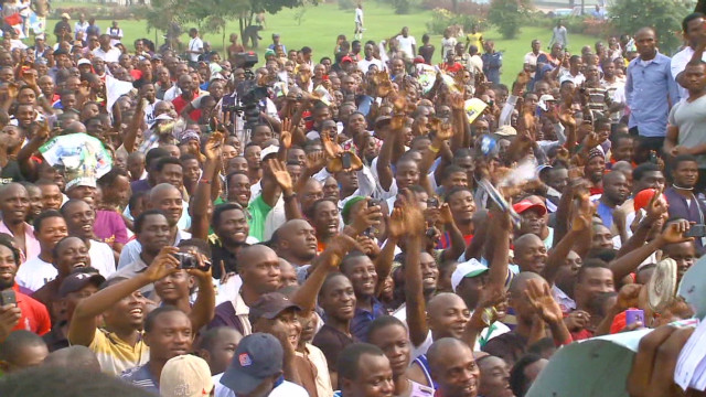 effects of assu strike in nigeria Like a joke, the strike by members of the academic staff union of universities, asuu, is going into the sixth month when it started on july 1, 2013, many had expected it to last only a few weeks.