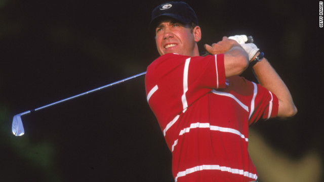 Despite having had two heart transplants, Erik Compton will tee off at the Sony Open in Hawaii on Thursday as a fully-fledged PGA Tour member for the first time in his career.