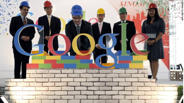Usuarios de motores de búsqueda rechazan el uso de sus datos para publicidad