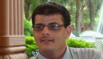 Murad Alazzany