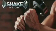 The RidicuList: Shake Weight