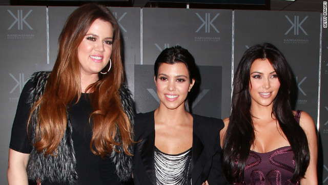 Khloe Kardashian, mom respond to paternity rumors