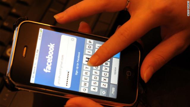 """La """"elegancia"""" es importante cuando escribes en las redes sociales"""