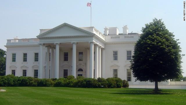 La Casa Blanca anunció que no apoyará la nueva ley antipiratería SOPA