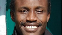 Tolu Ogunlesi