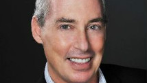 Dan Schnur