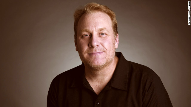 Curt Schilling the dragon-slayer