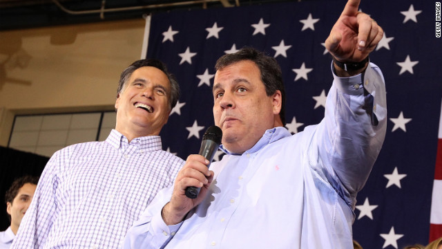 Overheard on CNN.com: Controversy over Romney's returns ignites taxation debate