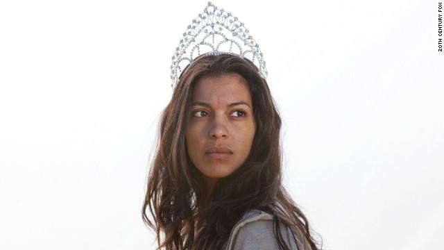 OPINIÓN: Reseña de la película 'Miss Bala'