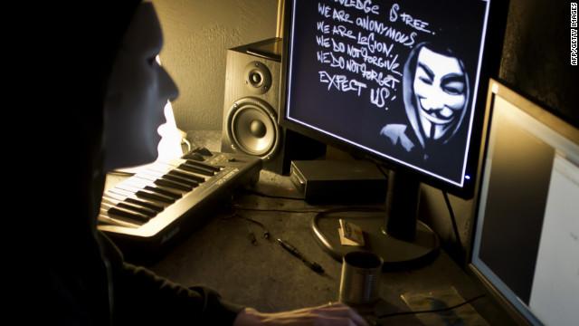 Megaupload: ¿Un sitio para alojar archivos o un refugio de piratas digitales?