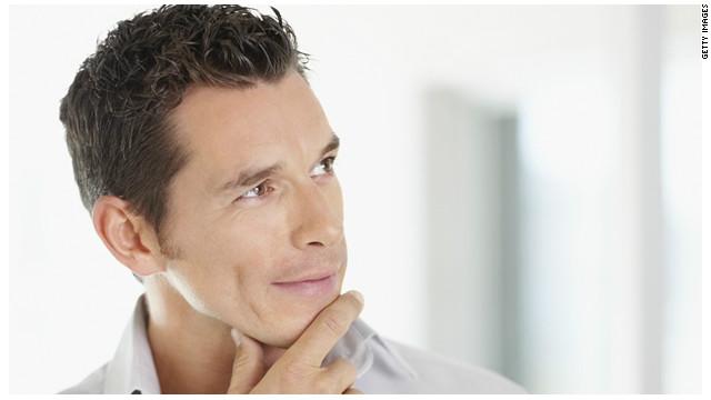 Los hombres narcicistas tienen más hormona del estrés, dice un estudio