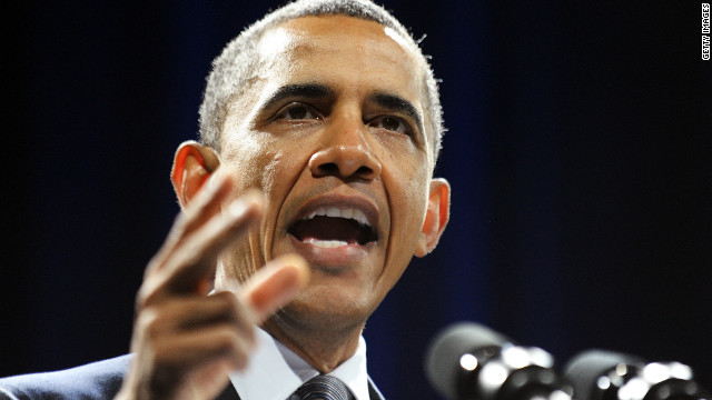 Obama to lay out proposals, address economy in State of the Union