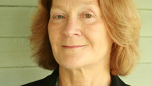 Christine Ownes