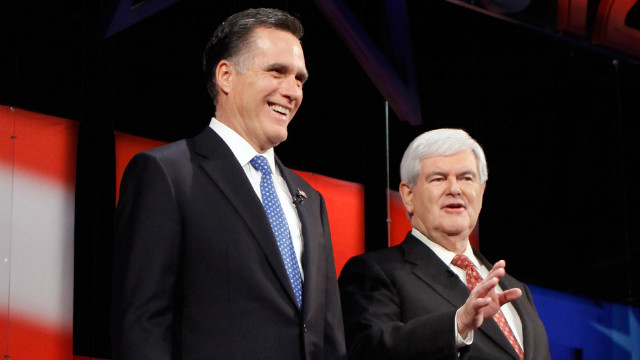 Need to Know News: GOP hopefuls to battle at last debate before Florida primary; Public memorial to celebrate Joe Paterno