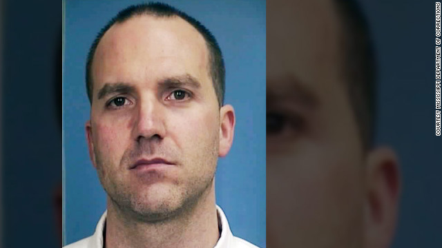 Mississippi's attorney general offered a reward for help tracking down convicted murderer Joseph Ozment.