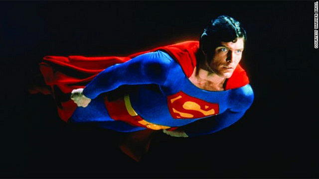 Tapping into your superpower, or core strength, can make you invincible in the workplace.