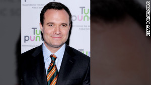 Greg Kelly, 43, has taken a leave of absence from his co-anchoring job on WNYW's