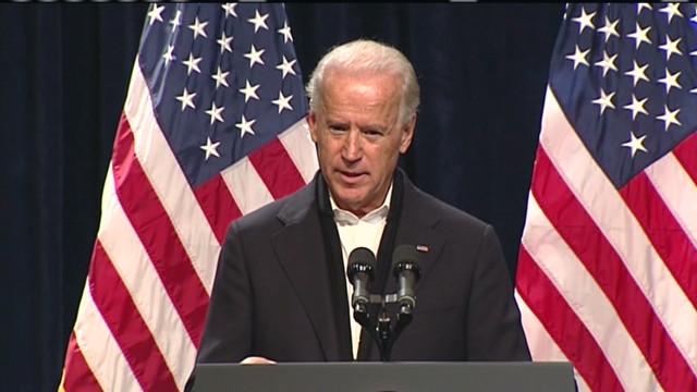 Joe Biden visitará México y Honduras a principios de marzo
