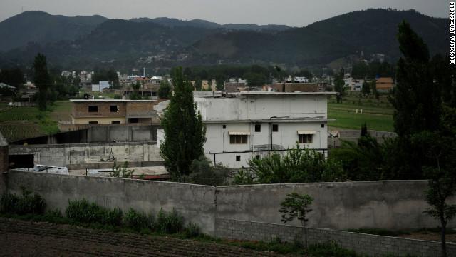 Pakistán analiza juzgar por traición al médico que ayudó a la CIA